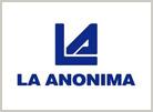 la-anonima