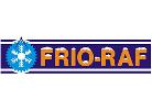 frioraf