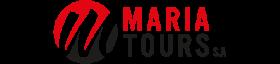 María Tours S.A.