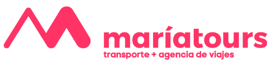 Mariatours S.A